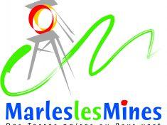 marleslesmines_1