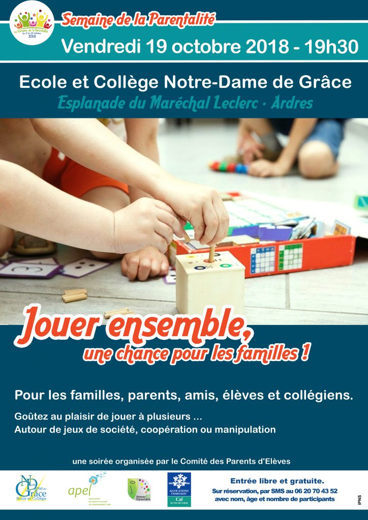 nd-ardres-jouer-ensemble