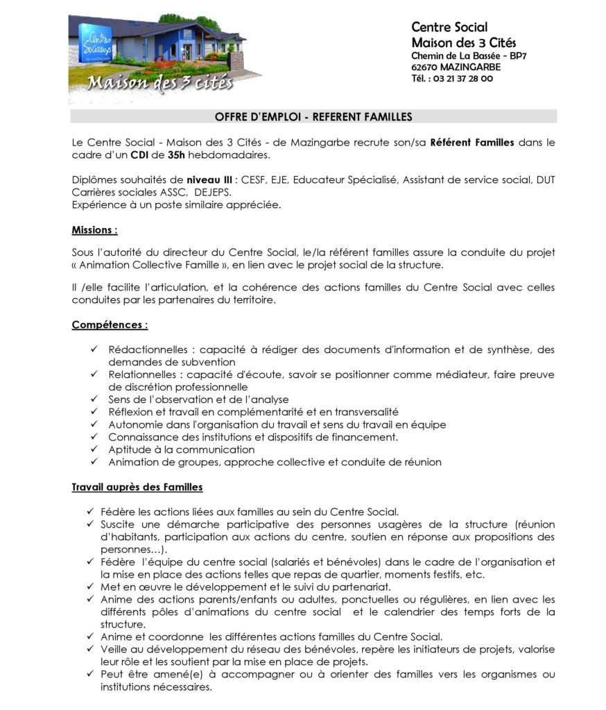 offre-d-emploi-referent-familles-m3c-mazingarbe-page-00111