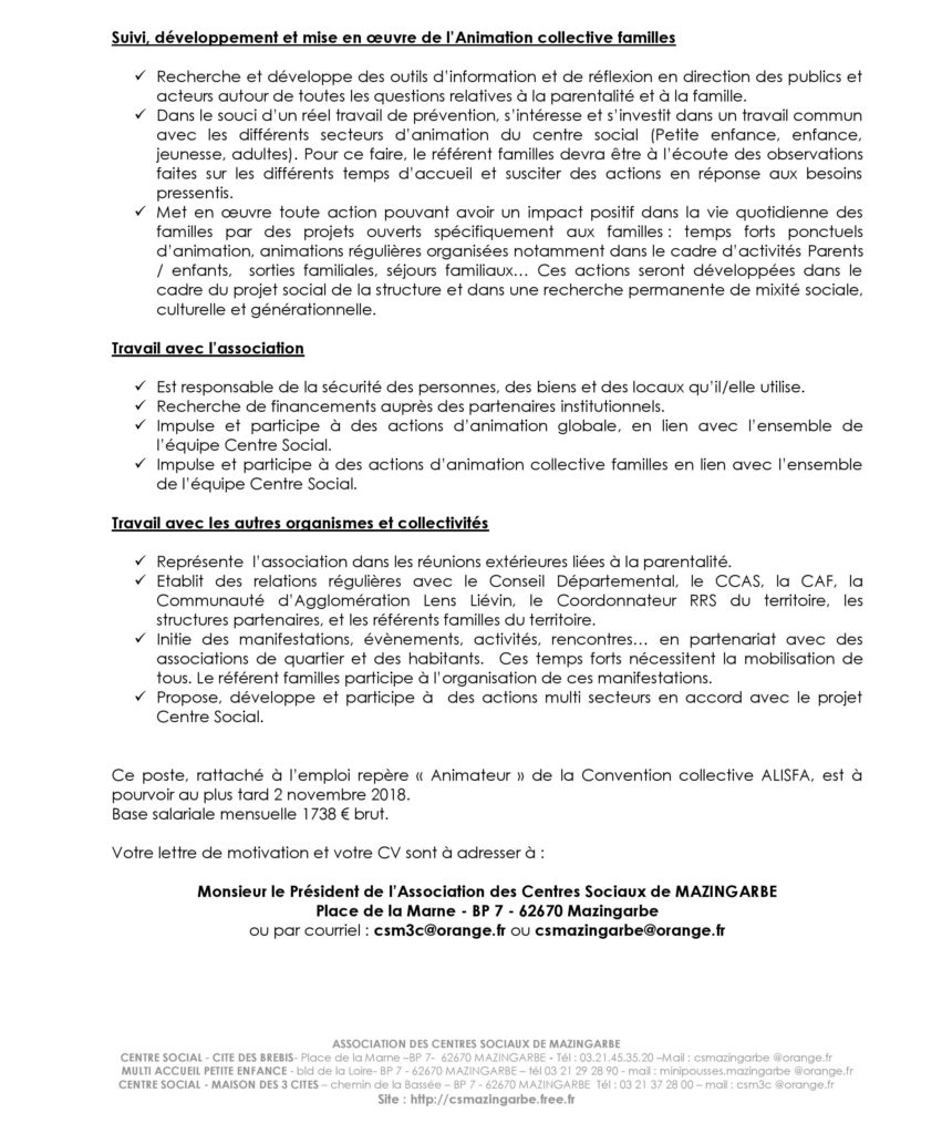 offre-d-emploi-referent-familles-m3c-mazingarbe-page-0021