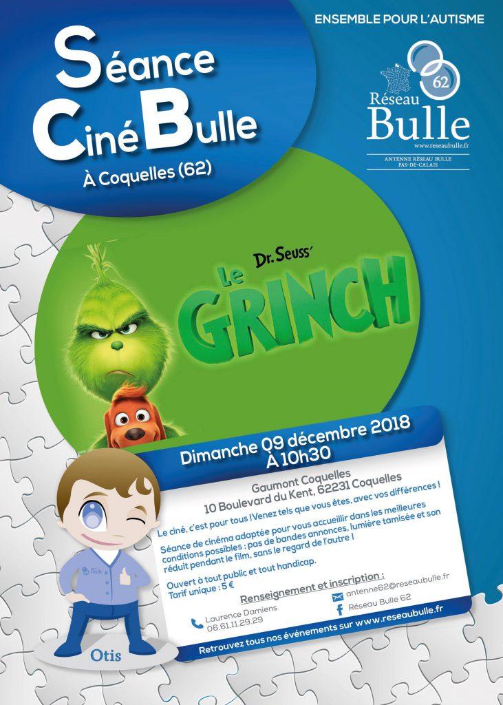 cb-coquelles-091218