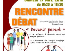 conference-devenir-parent-flyers-page-001