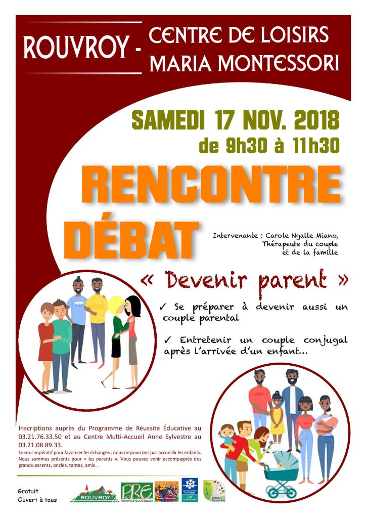 conference-devenir-parent-flyers-page-001