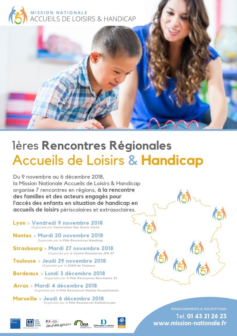 invitation-rencontres-regionales-jpg