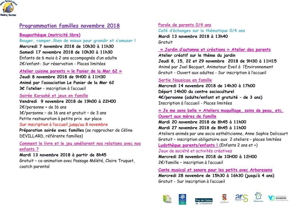 programmation-familles-novembre-2018