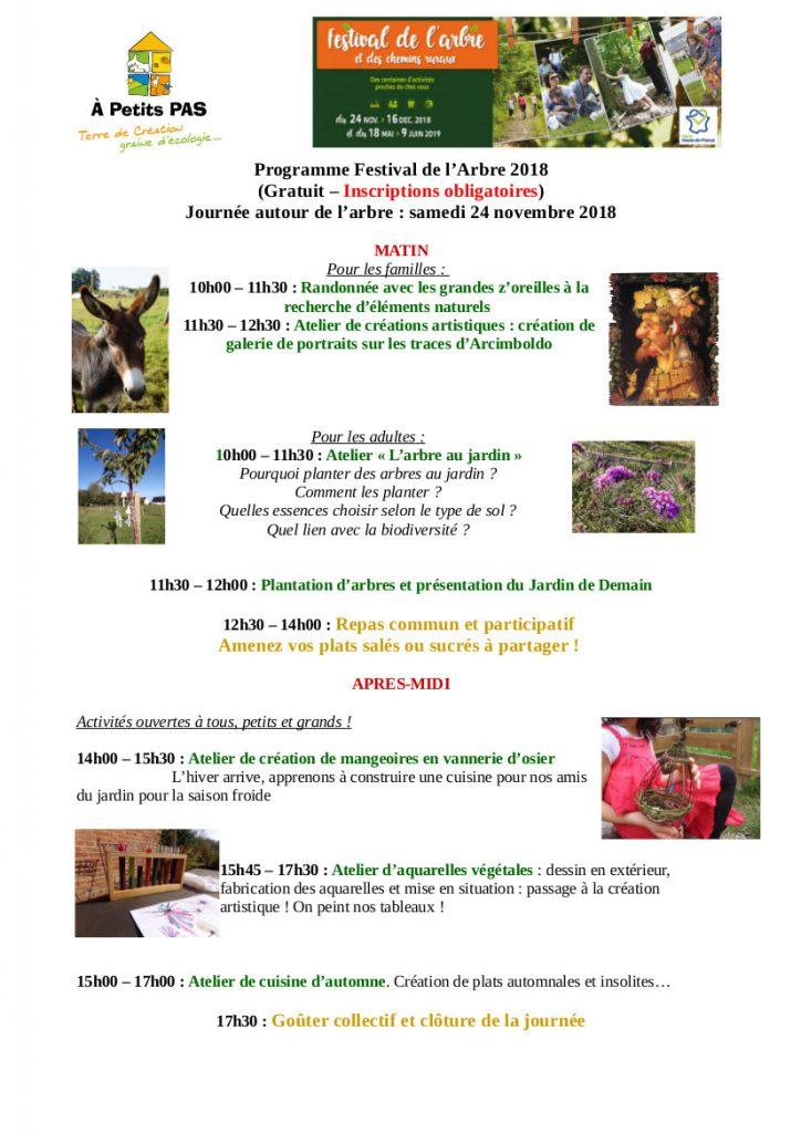 programme-festival-de-larbre