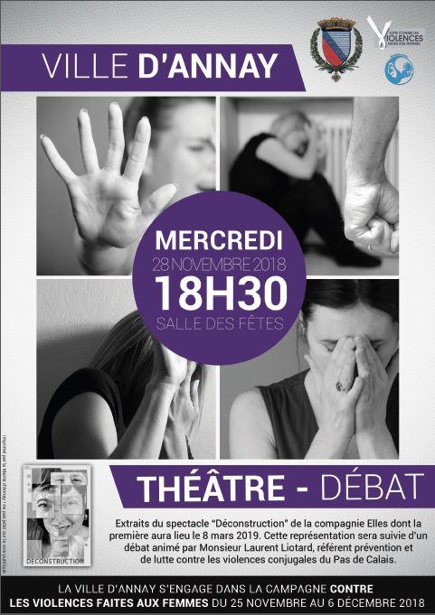 theatre-debat-28-novembre-2018jpg