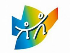 logo-coordination