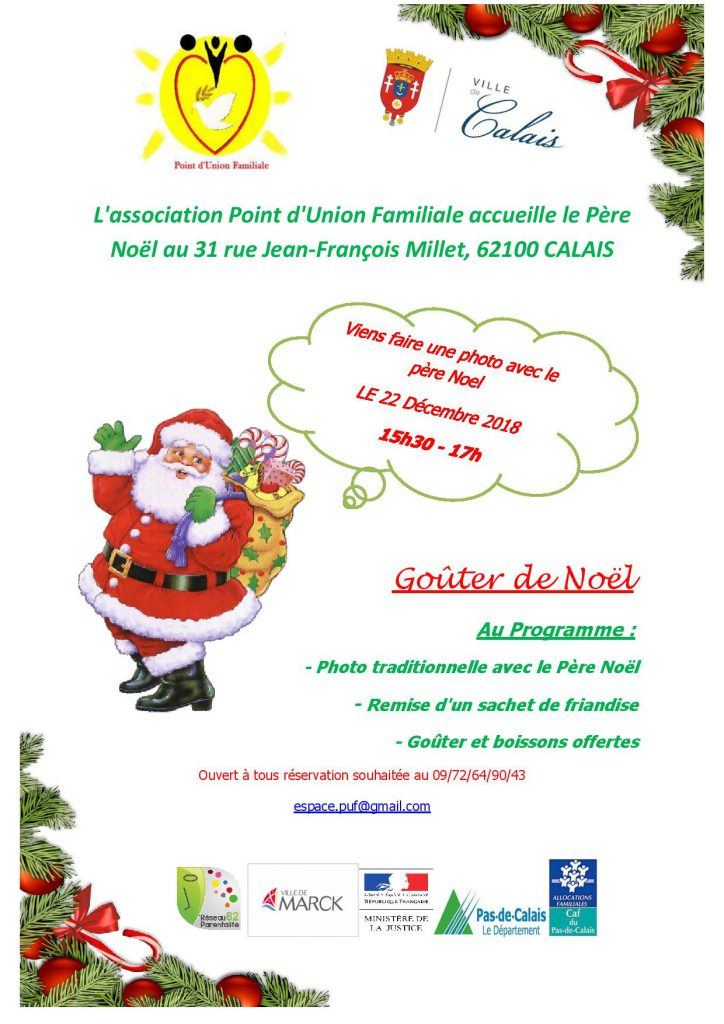 affiche-noel-page-001