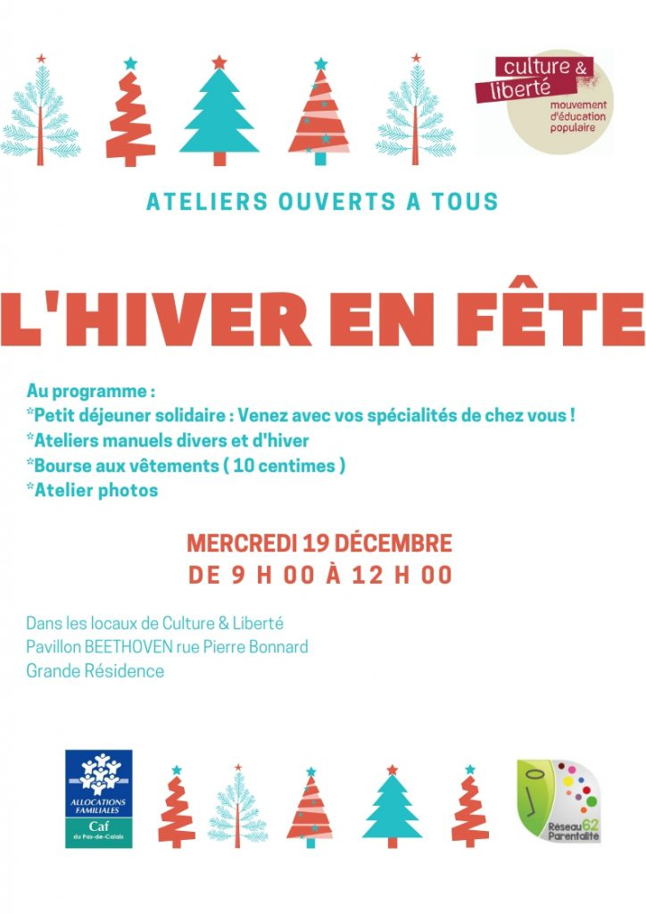 atliers-ouverts-a-tous
