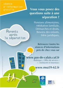 affiche-parent-apre-la-separation-gnrique-2