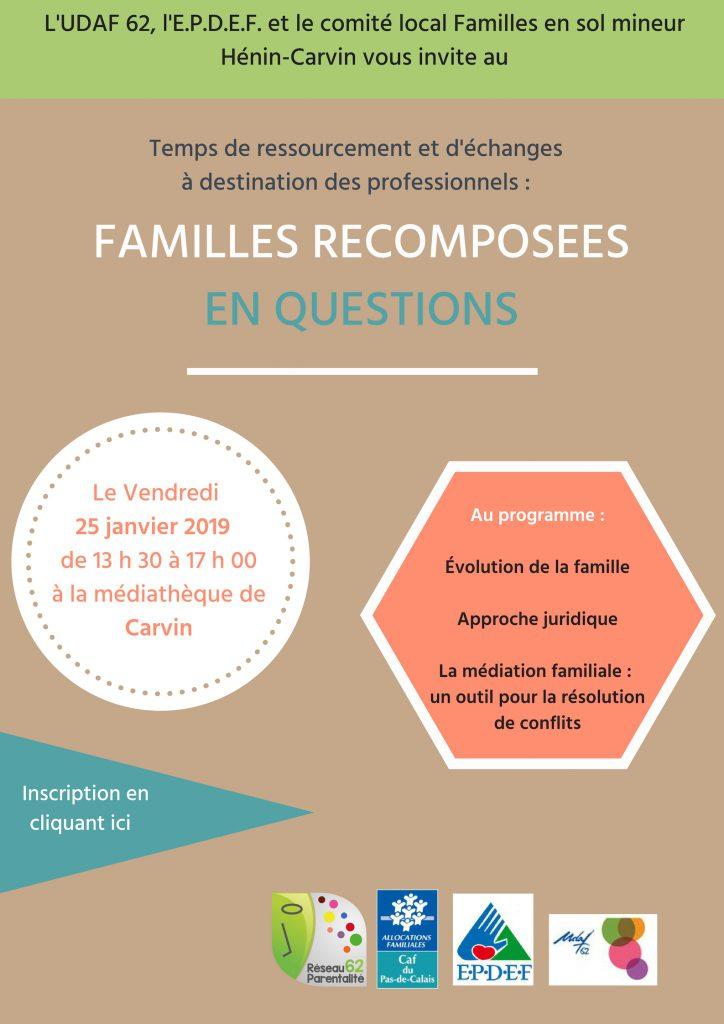 familles-recomposees-en-questions-1
