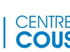 logo-csc-marck