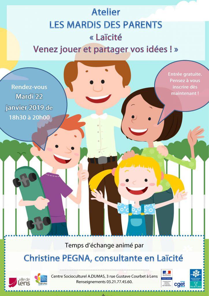 affiche-les-mardis-des-parents-22-janvier-2019-page-001