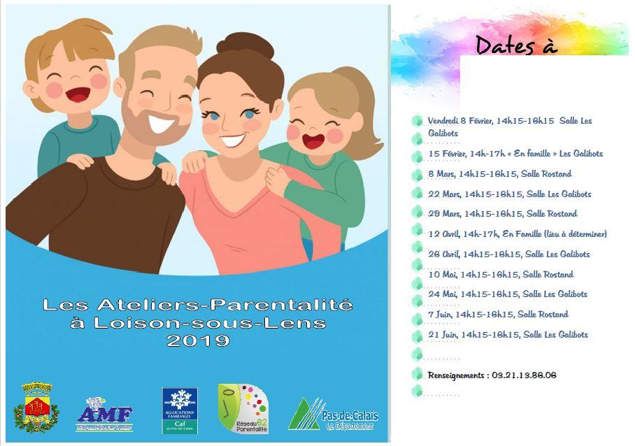 prog-ateliers-parentalite-2019