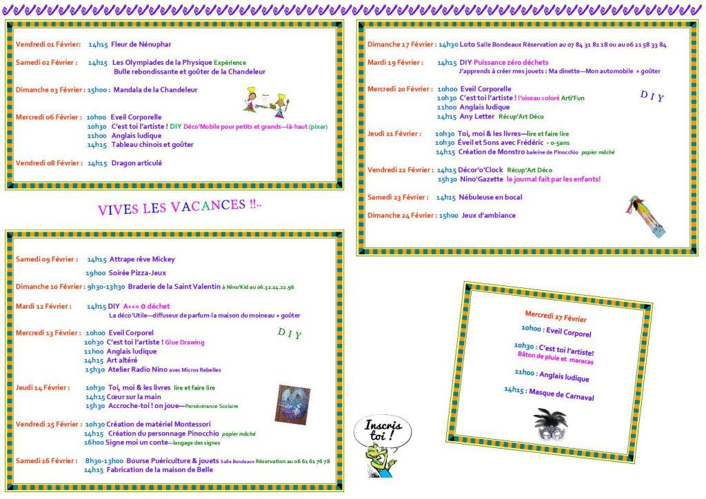 programfevrier2019-1-12