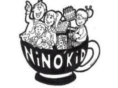 logo-ninokid