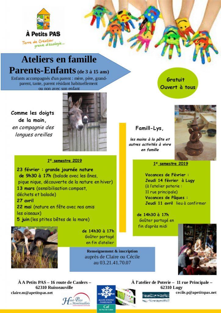 ateliers-parents-enfants-a-petits-pas-1er-trimestre-2019