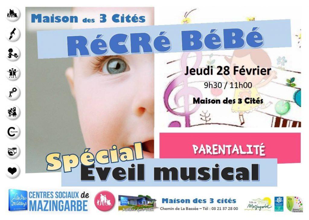 recre-bebe-eveil-musical-28-fevrier