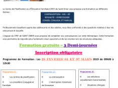 affiche-formation-pro-mail-cpef