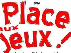 logo-place-aux-jeux-2019