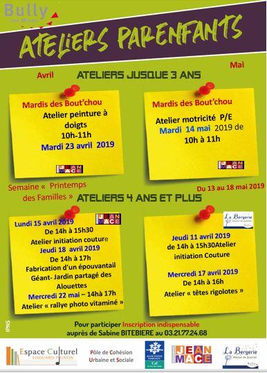 ateliers-parenfants-avril-2019