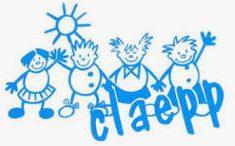 claepp-logo
