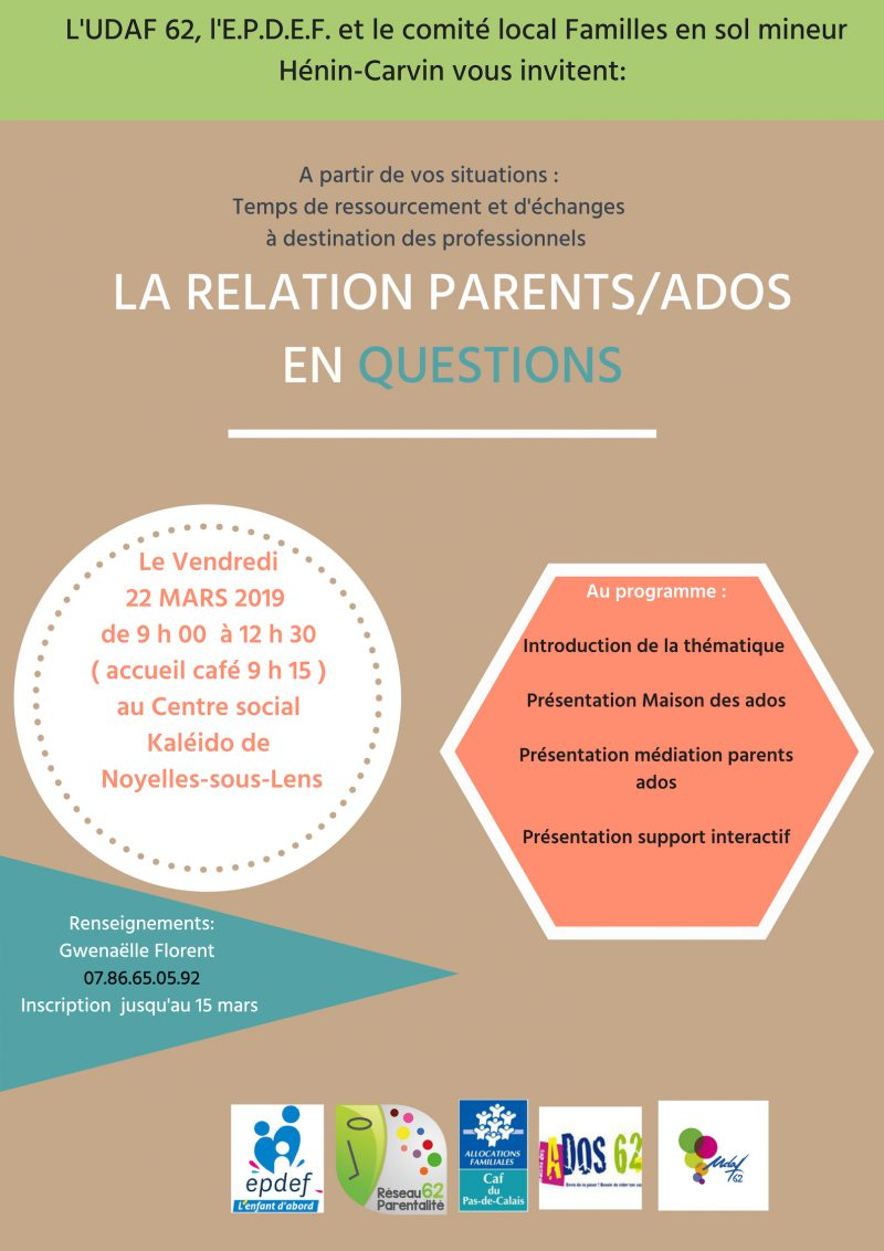 copie-de-familles-recomposees-en-questions-1