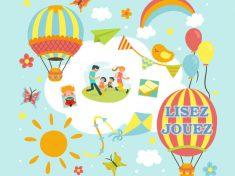 lisez-jouez-19-mars-affiche-flyer-190319