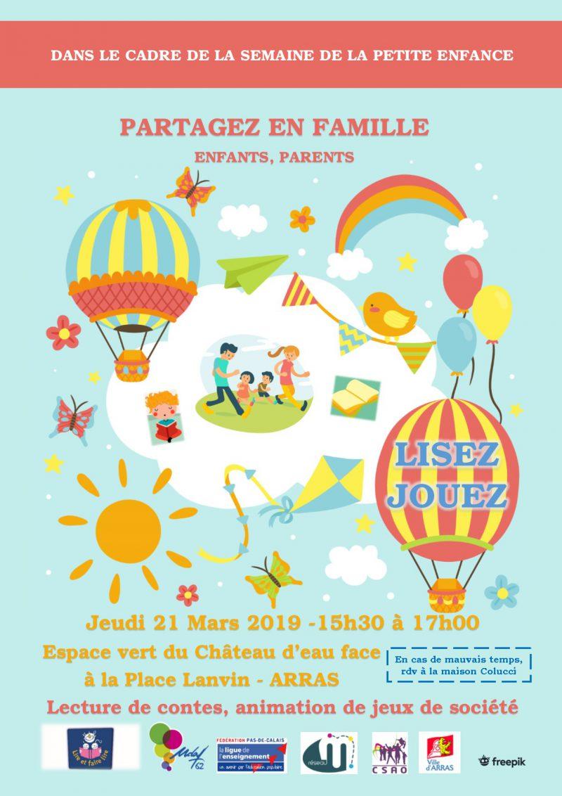 lisez-jouez-affiche-flyer-210319