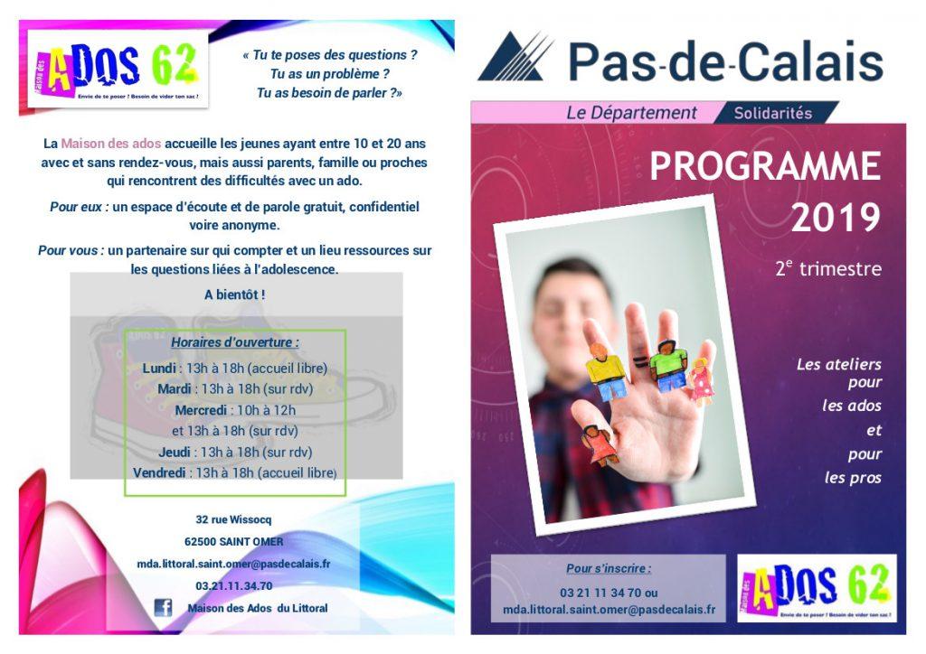 programme-2e-trimestre-2019-pro-et-ados-mda
