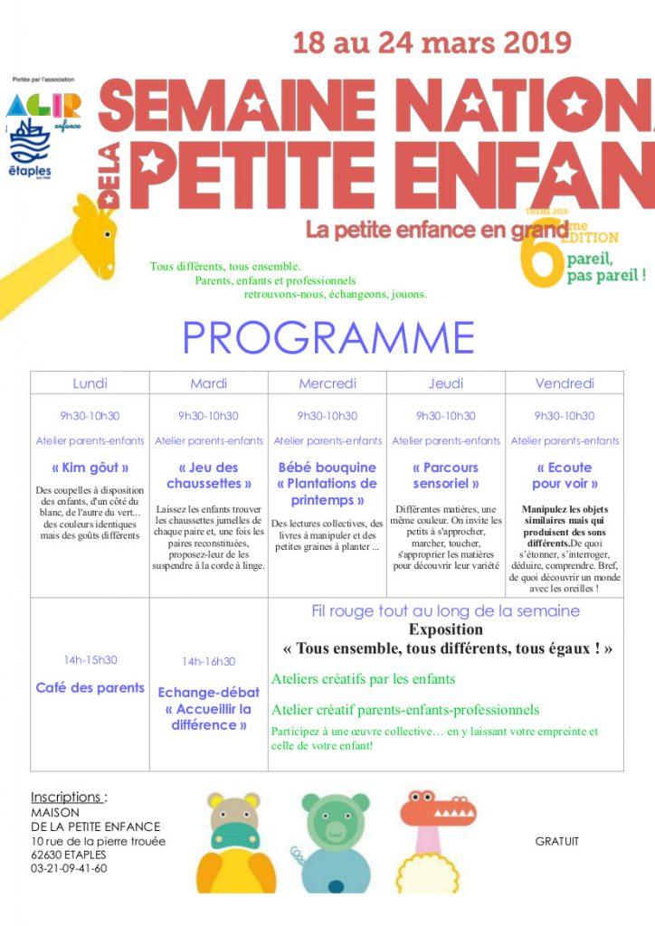 programme-semaine-de-la-pe-mpe-etaples