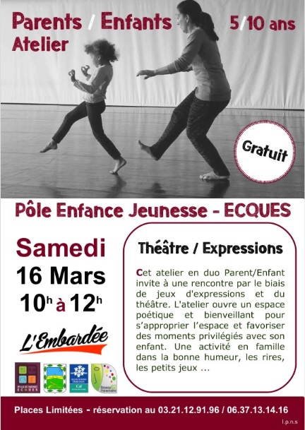 atelier-parents-enfants-theatre