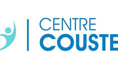 centre-cousteau