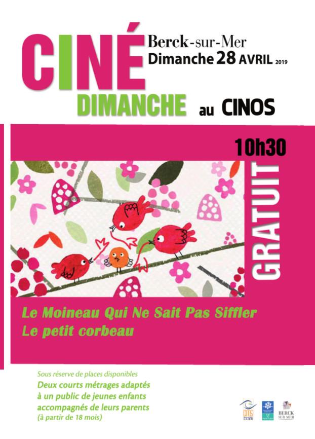 cine-dimanche-berck-28-avril-2019