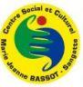 logo-csc-sangatte
