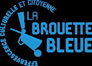 nouveau-logo-bb