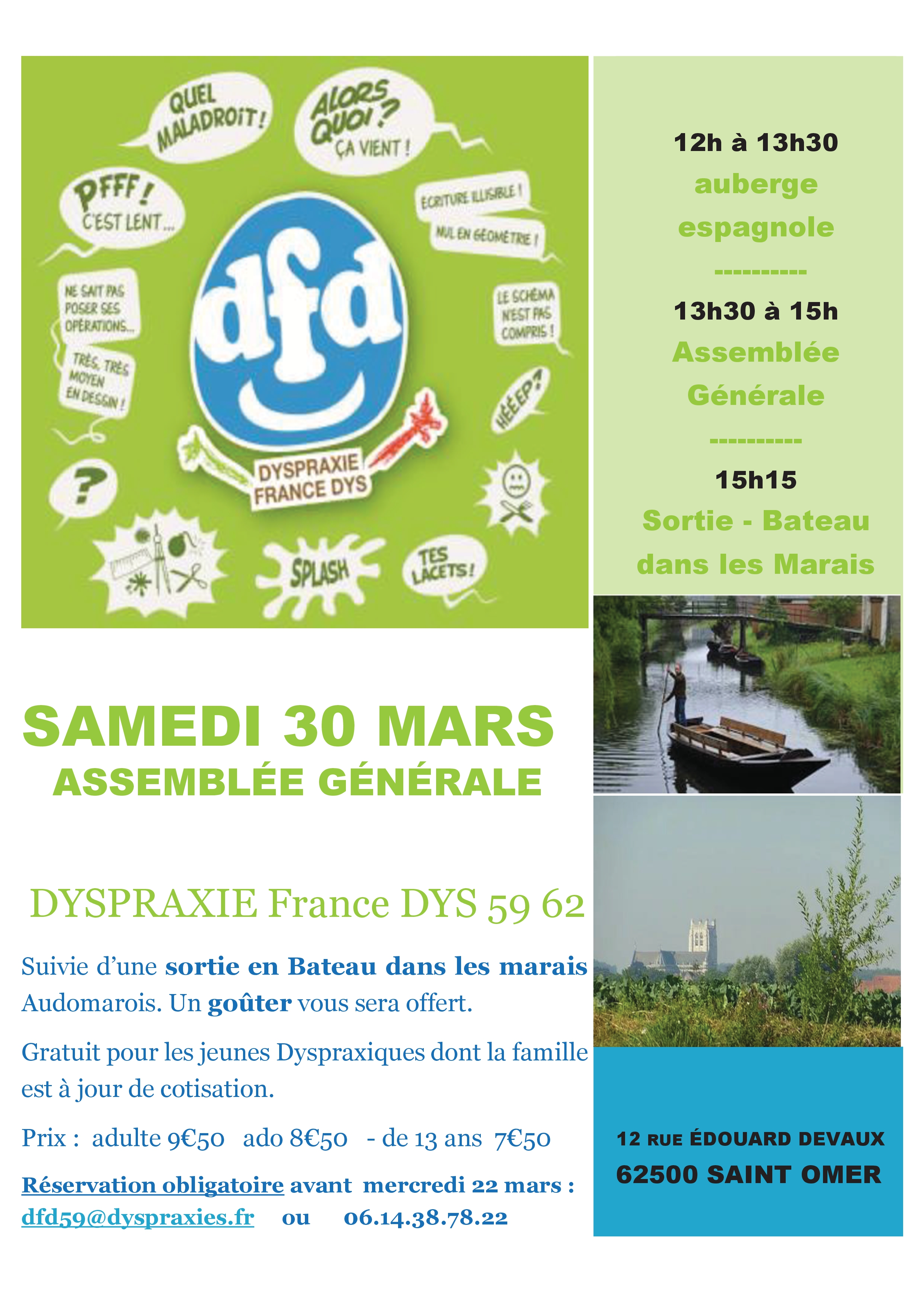 samedi-30-mars-affiche