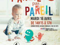 a3_pareil_paspareil