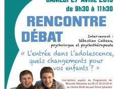 aff-renc-debat-27avril-page-001