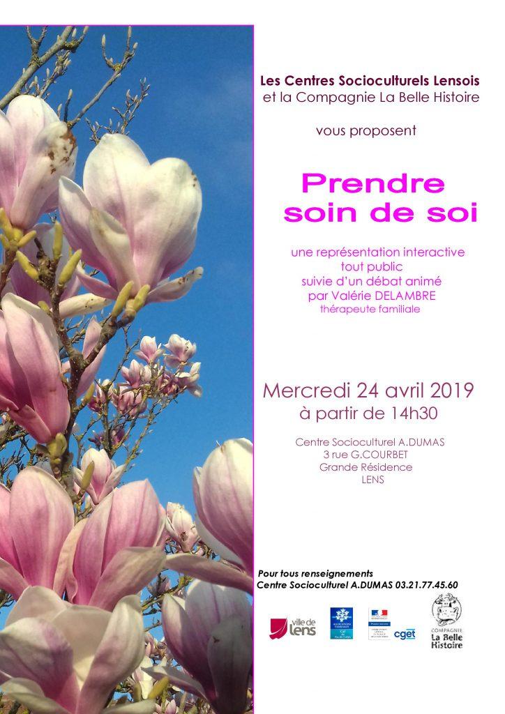 affiche-24-avril-la-belle-histoire-page-001