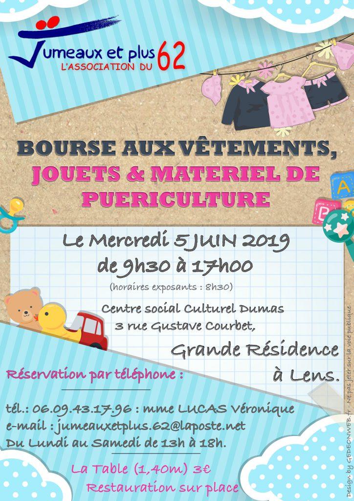 bourse-puericulture