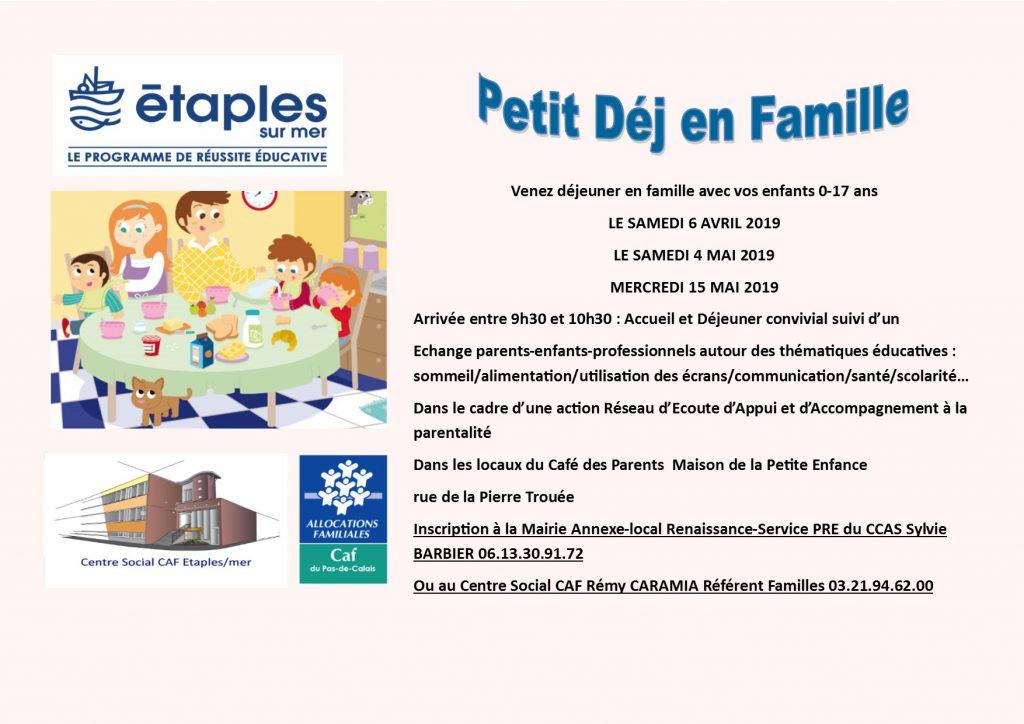 flyers-petit-dej-en-famille-pre-etaples