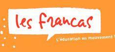 logo-francas-235x107