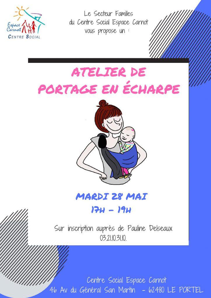 portage-page-001