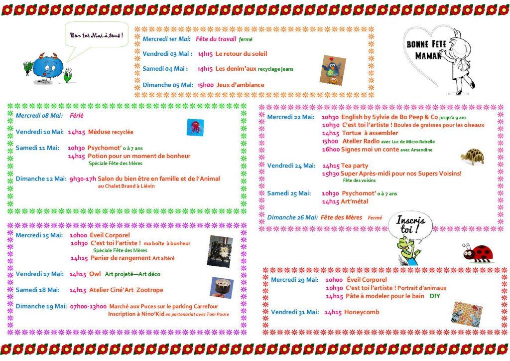 programmai2019-12