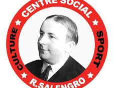 roger-salengro