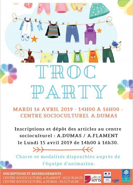 troc-party