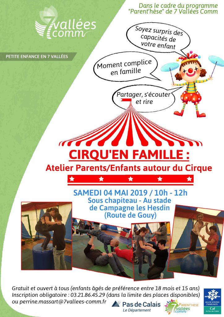 affiche-cirque-2019-mai-cc7v