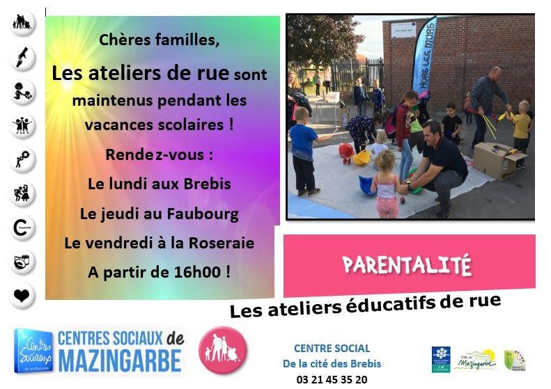 ateliers-de-rue-avril-2019